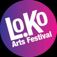 LoKo 2018 Button Sample 1