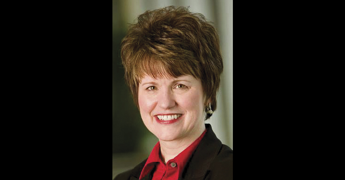 Lynne Boles