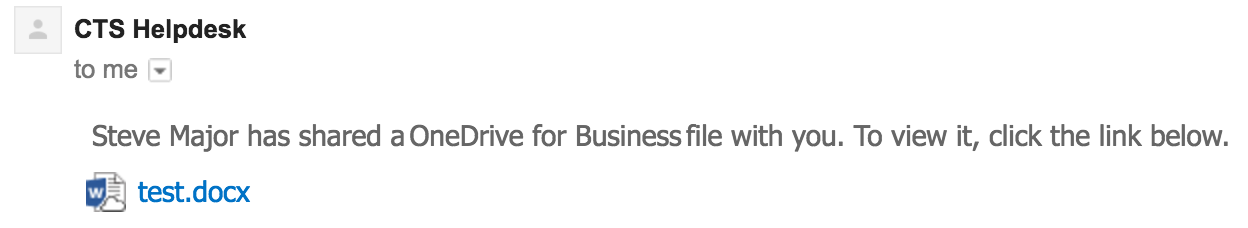 Office 365 File Attach Image 3