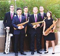 Crane Alumni Photo