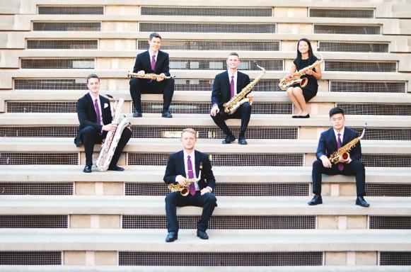 EOS Quartet Image