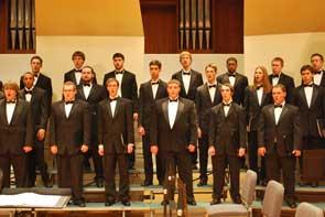 Crane Ensemble