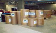 Waste Storage Facility Image