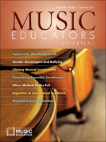 Music_Educators_Journal_Front_Cover_Image