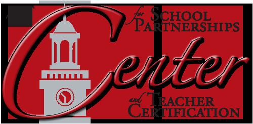 CSPTC Logo