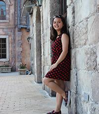Anh Hoang Nguyen Photo