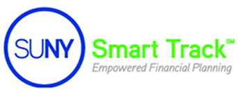 smart track logo
