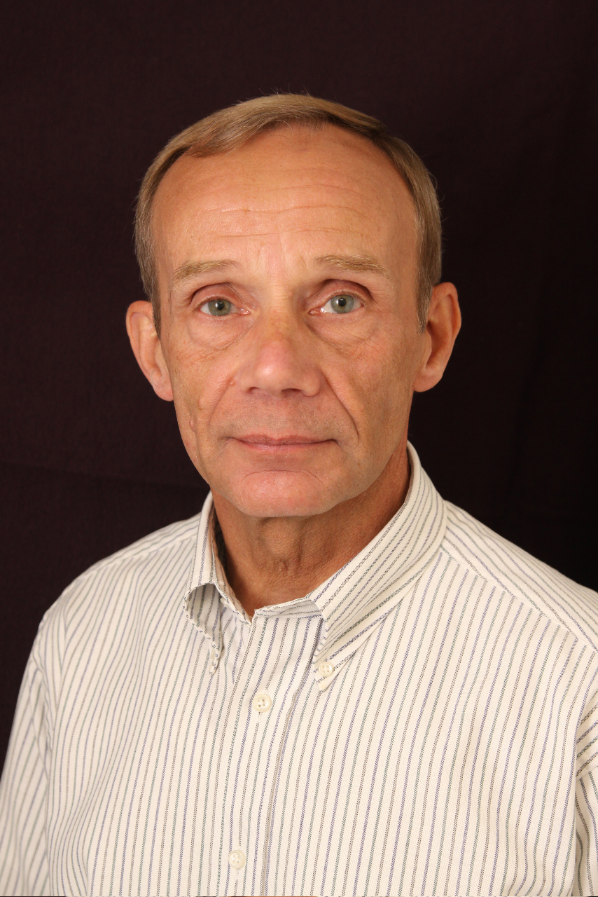Don Thompkins