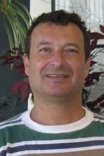 Michael Lahendro