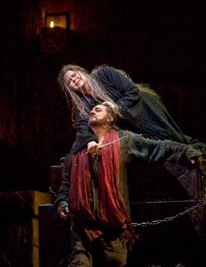 Iphigenie En Tauride Comes To The Met Live In HD On Feb 26 Pre Opera Talks Introduced Before Screenings