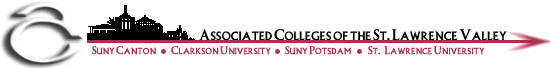 associated colleges logo