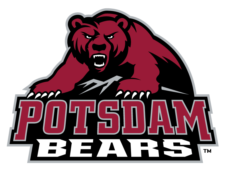 Bear_Logo_1955