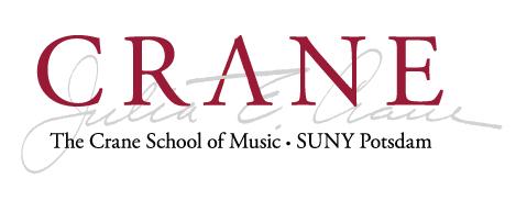 CRANE_Logo_1955