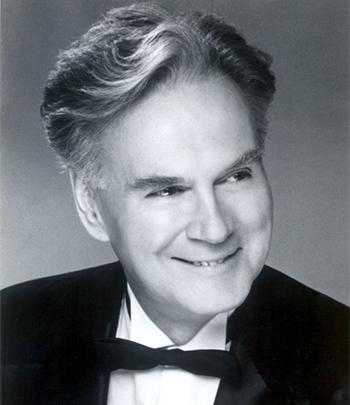 The Crane School of Music will present a recital in memory of Professor Emeritus Dr. Boris Loushin on Sept. 28.