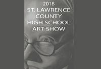 SLC HS Invitational Poster 2018