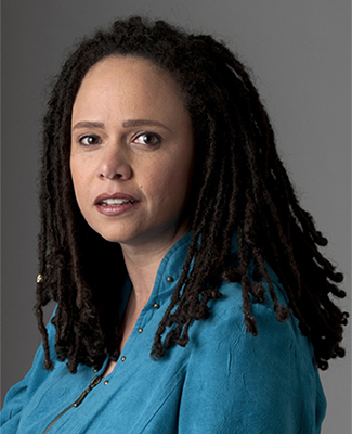 National Public Radio newscaster Korva Coleman will offer a free public talk at SUNY Potsdam on Thursday, Oct. 10 at 7 p.m., in the Sara M. Snell Music Theater at The Crane School of Music.