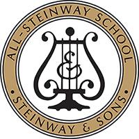steinway piano photo