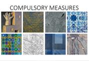 Compulsory Measures Image