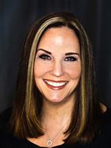 Helen Hosmer Excellence in Music Teaching Award Winner Diane Ercolini Havern