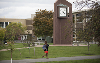 JCC Campus Photo