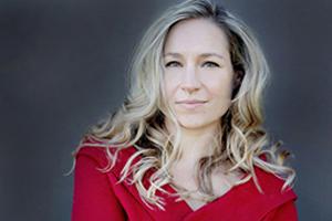 Jocelyn Hagen Photo