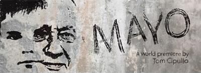 Mayo Image