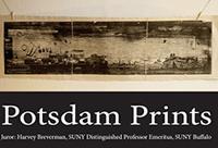 Potsdam Prints Art Image 2016
