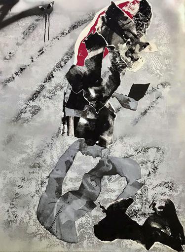 Alleyne Art