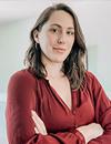 Alumni Erin Wagner O'Brien Image