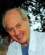 J. Allen Fitz-Gerald