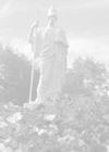 Minerva Image