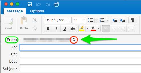 Send As Mac Example Image