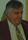 Steve Marqusee