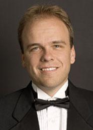 Crane School of Music | SUNY Potsdam